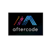 Aftercode-logo-180x180