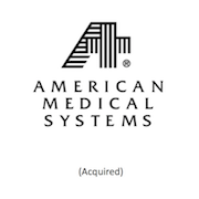 AmericanMedSys-180x180