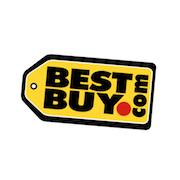 BestBuyDOTcom-180x180