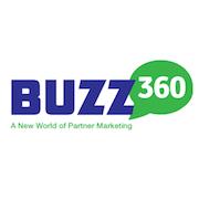 Buzz360Logo-180x180