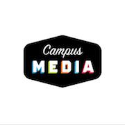 CampusMediaLogo-180x180