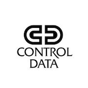 ControlData-180x180