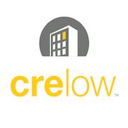 CrelowLogo-180x180
