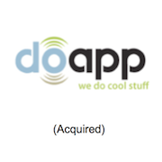 DoAppLogo-180x180