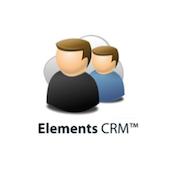 ElementsCRM-180x180