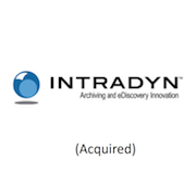 IntradynLogo-180x180