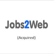 Jobs2WebLogo-180x180