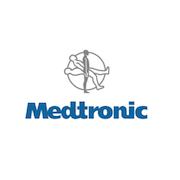 Medtronic-180x180