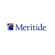 Meritide-180x180