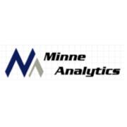MinneAnalytics-logo2-180x180