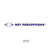 NetPerceptions-180x180
