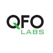 QFOlabsLogo-180x180