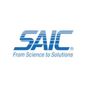 SAIC-180x180