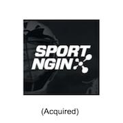 SportNginLogo-180x180