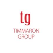 TimmaronGroupLogo-180x180