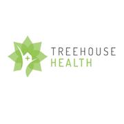 TreeHouseLogo-180x180