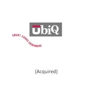 Ubiq-180x180