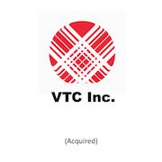 VTC-180x180