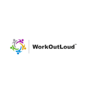 WorkoutLoud-180x180