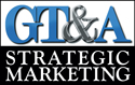 GT&A Strategic Marketing Inc.