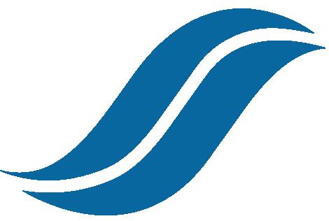 waves-turq