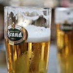 brand-beer