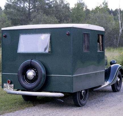 37Ford-OnTheRoad3a