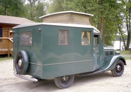 37Ford-campground3b