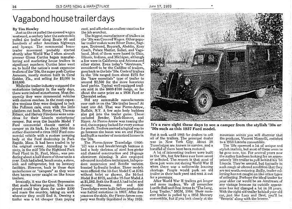 37FordHousecar-article
